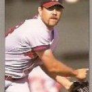 1992 Leaf 309 Bryan Harvey
