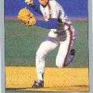 1992 Leaf 419 Dick Schofield