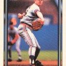 1992 Topps 458 Frank Tanana