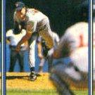 1992 Topps 548 Mark Guthrie