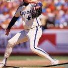 1992 Ultra 208 Curt Schilling