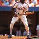 1992 Ultra 229 Vince Coleman