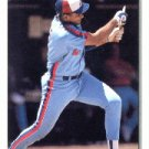 1992 Upper Deck 250 Billy Ripken