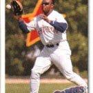 1992 Upper Deck 274 Tony Gwynn