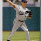 1992 Upper Deck 360 Jim Gantner