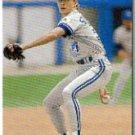 1992 Upper Deck 371 Todd Stottlemyre