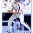 1992 Upper Deck 44 Chris Donnels