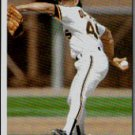 1992 Upper Deck 49 Francisco Oliveras