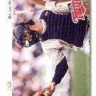 1992 Upper Deck 527 Brian Harper