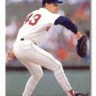 1992 Upper Deck 676 Kevin Morton