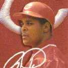 1993 Studio #43 Barry Larkin ( Baseball Cards )