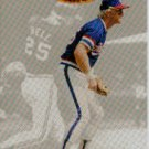 1993 Ted Williams #31 Buddy Bell ( Baseball Cards )