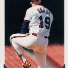 1993 Topps 129 Joe Grahe