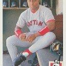 1994 Collector's Choice #128 Billy Hatcher