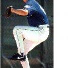 1994 Fleer Extra Bases #171 Bill Risley