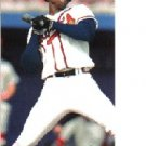 1994 Fleer Extra Bases #203 Mike Kelly