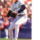 1994 Fleer Extra Bases #277 Darryl Kile