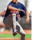 1994 Fleer Extra Bases #311 Kirk Rueter