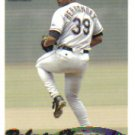 1999 Paramount 226 Roberto Hernandez