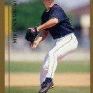 1999 Topps Traded #T6 Mike Nannini ( Baseball Cards )