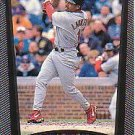 1999 Upper Deck 186 Ray Lankford