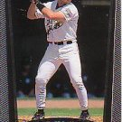1999 Upper Deck 212 Bubba Trammell