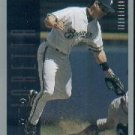 2001 Upper Deck MVP #180 Mark Loretta