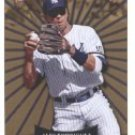 2009 Upper Deck First Edition Star Quest #SQ2 Alex Rodriguez