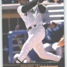 2000 Upper Deck #81 Paul Konerko