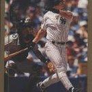 1999 Topps 290 Tino Martinez