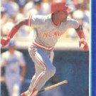 1991 Score 479 Mariano Duncan