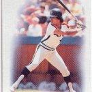 1986 Topps 186 Jose Cruz TL
