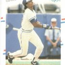 1988 Fleer 102 Jesse Barfield