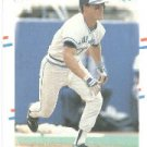 1988 Fleer 111 Kelly Gruber
