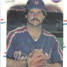 1988 Fleer 139 Terry Leach