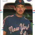 1988 Fleer 146 Randy Myers