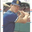 1988 Fleer 370 Scott Bradley