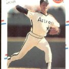 1988 Fleer 438 Larry Andersen