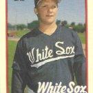 1989 Topps 209 Jeff Bittiger