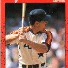 1990 Donruss 118 Glenn Davis
