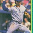 1990 Score 202 Charlie Hough
