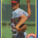 1990 Score 618A Joe Skalski ERR/(27 on back)