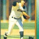 1990 Topps 310 Steve Bedrosian