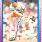 1990 Topps 320 Dave Stieb
