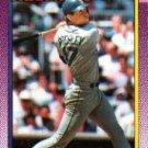 1990 Topps 346 Jim Presley