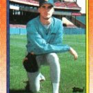 1990 Topps 616 Brian Holman