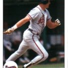 1990 Upper Deck 121 Tommy Gregg