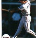 1990 Upper Deck 145 O.McDowell UER