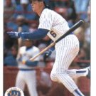 1990 Upper Deck 237 Bill Spiers
