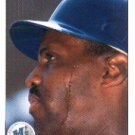 1990 Upper Deck 364 Alvin Davis